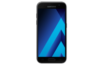 SAMSUNG A3 (A320Y) OFFICIAL TELCEL