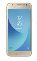Galaxy J3 Pro / SM-J330G Official Samsung Firmware