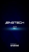 SINGTECH Q7