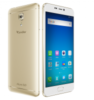 Official firmware Condor M1 (Gionee A1)