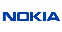 Online Service Tool(OST)-Nokia Firmware Flashing Tool