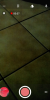 RESURRECTION REMIX 5.8.5 for Doogee DG310 - Image 5
