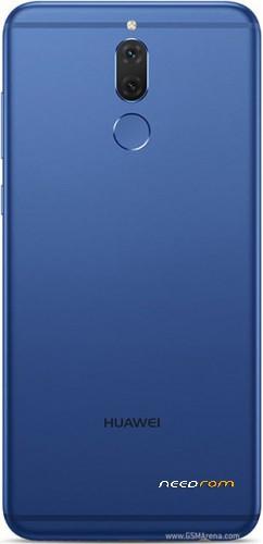 Huawei Mate 10 Lite « Needrom – Mobile