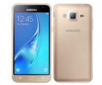 GALAXY J3 / SM-J320F Official Samsung Firmware