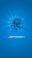 JEPSSEN PAN 5 GET