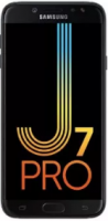 New Update for SAMSUNG J7 PRO
