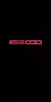 KEECOO P11