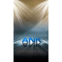 ANK X9s