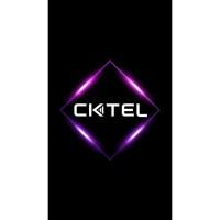 CKTEL P12