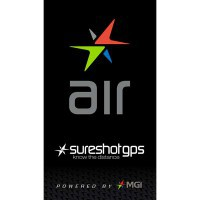 Sureshotgps AIR 1