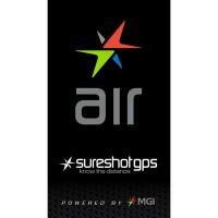 Sureshotgps AIR 3