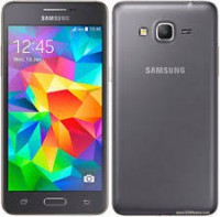 GALAXY Grand Prime / SM-G530T Official Samsung Firmware