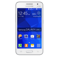 GALAXY Core 2 / SM-G355HQ Official Samsung Firmware