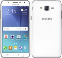 GALAXY J5 / SM-J500N0 official Samsung Firmware