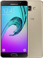 GALAXY A5 2016 / SM-A510F official Samsung Firmware