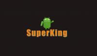 Super King 886A