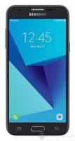 Galaxy J3 Prime / SM-J327T Official Samsung Firmware