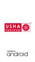 USHA RA-1 Genius