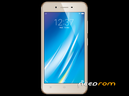 ROM Vivo Y53 | [Official]-[Updated] add the 12/05/2017 on
