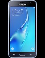 GALAXY J3 / SM-J320W8 Official Samsung Firmware