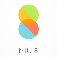 MIUI 8 ROM XT1058