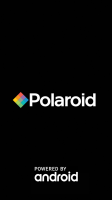 Polaroid P5026A