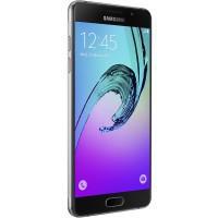 GALAXY A5 2016 / SM-A510M Official Samsung Firmware