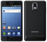 ROM Stock Samsung S2 I997