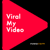 Viral My Video