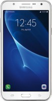 Stock SAMSUNG J7 15 Sprint