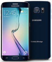 GALAXY S6 edge+ / SM-G928W8 Official Samsung Firmware
