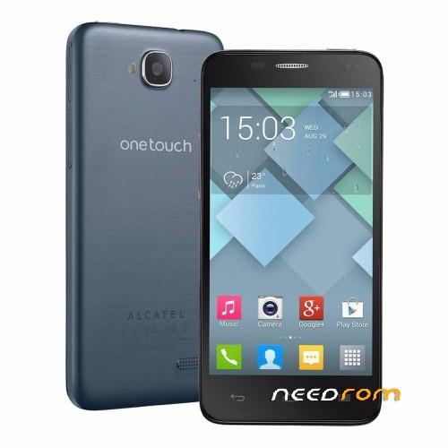 Stock Alcatel Idol Mini « Needrom – Mobile