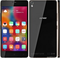 Stock Firmware Gionee Elife S5.1