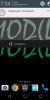 MOD(L) - Image 4