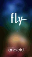 Fly FS553 Cirrus 9
