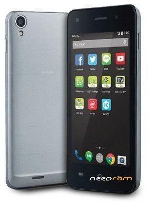 LAVA IRIS 510 Sim Network UNLOCK « Needrom – Mobile