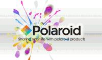 Polaroid MID3147