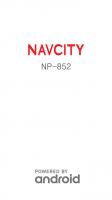NAVCITY NP-852