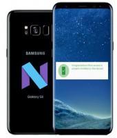Galaxy Note8 / SM-N950U Official Samsung Firmware