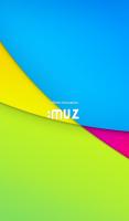 iMUZ muPAD 7S