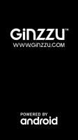 Ginzzu RS8501