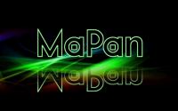 MaPan F10B 4G