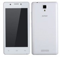 Stock Firmware Gionee P4