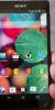 Sony Xperia ZL - Image 1