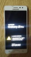 GALAXY J3 Pro / SM-J3110 Official Samsung Firmware