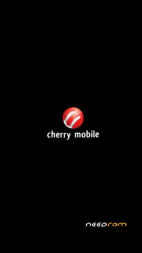 Cherry Mobile Astro 2B (Q490) « Needrom – Mobile