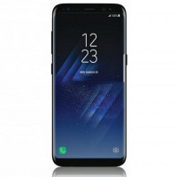 Galaxy Note8 / SM-N950N Official Samsung Firmware