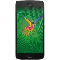 moto G5 version normal firmware rom