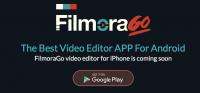 FilmoraGO Full