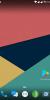 CrDroid v3.8.4 - Image 1